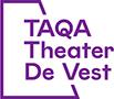 TAQA Theater De Vest - Alkmaar