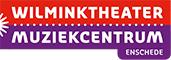 Wilminktheater - Enschede