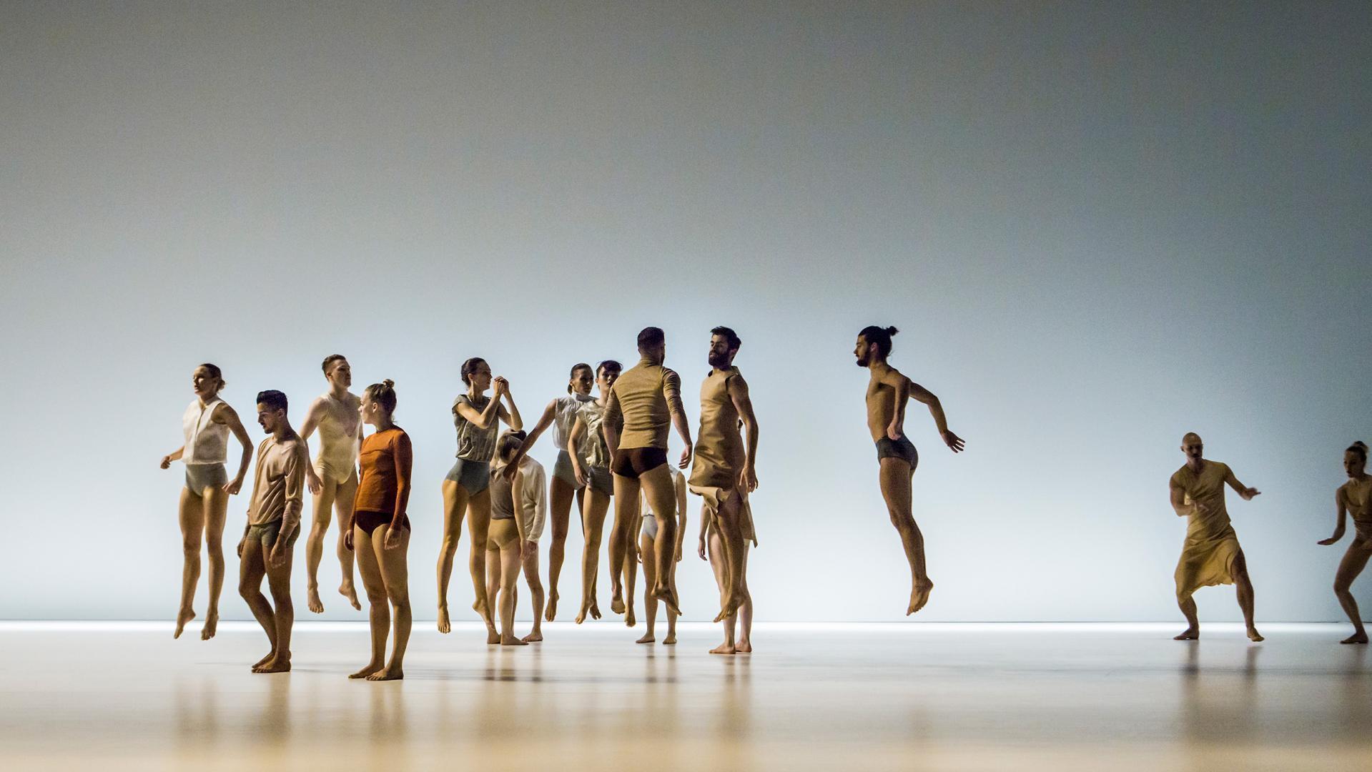 Afbeeldingsresultaat voor dansers