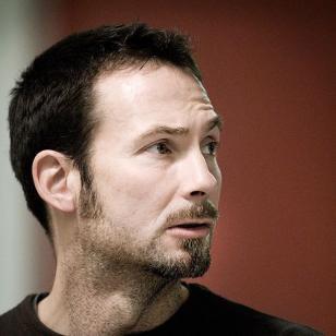 André Gingras