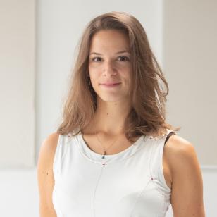 Laura Casasola Fontseca