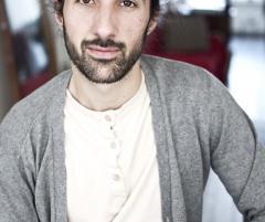 Loïc Perela