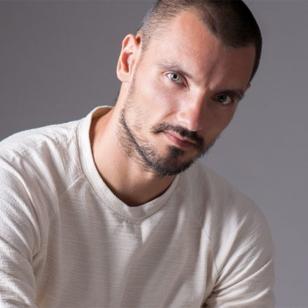 Maciej Kuzminksi
