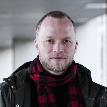 Felix Landerer
