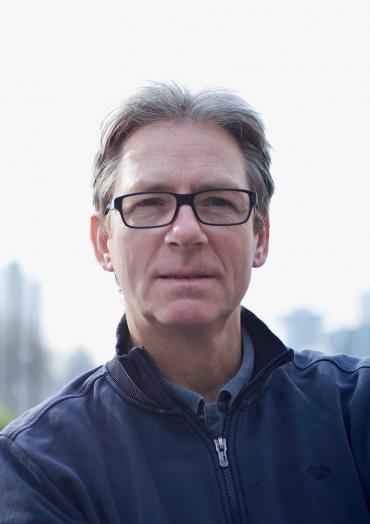 Ed Wubbe wint dansprijs Gouden Zwaan