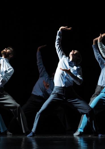 Dansmakers XL